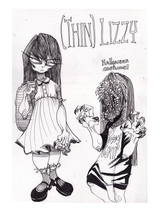 day12-lizzy.png