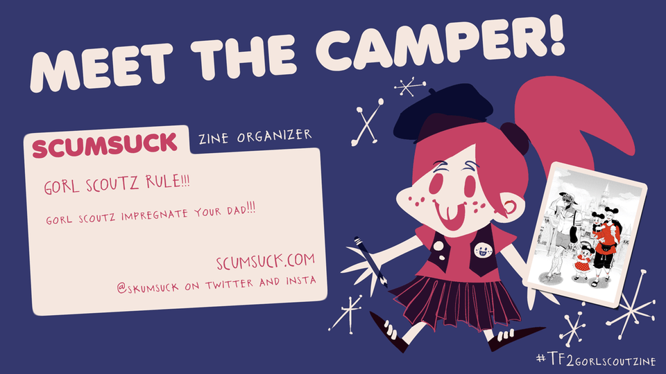 meet-the-camper.png