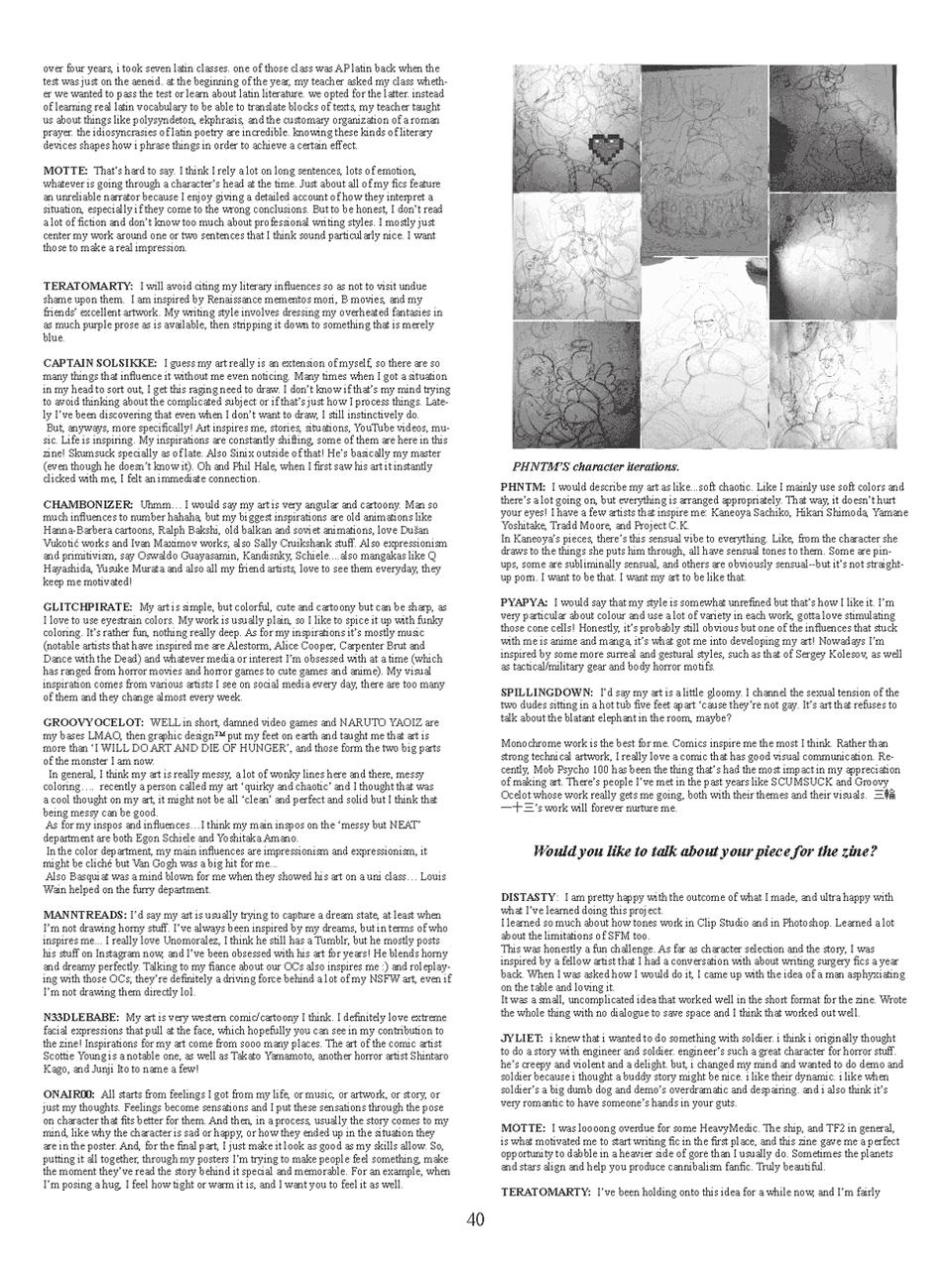 FINALtf2gorezine_Page_40.png