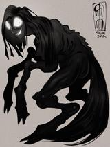 artfight-Callosyx-warner.png