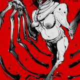 artfight-Sketchocalypse-hilda.png