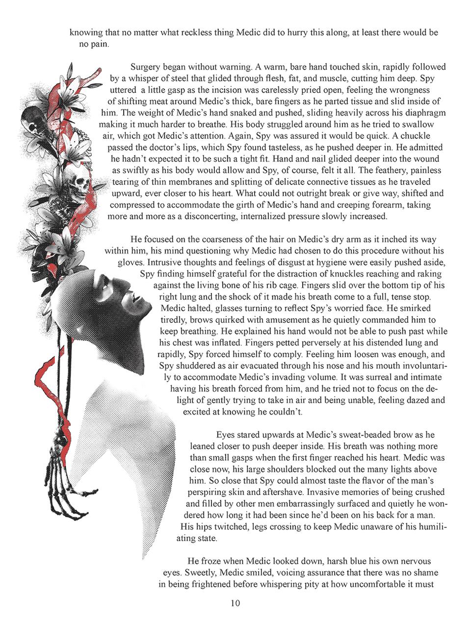 FINALtf2gorezine_Page_10.png