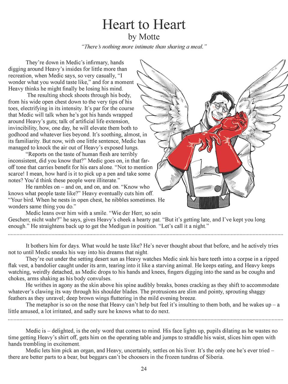 FINALtf2gorezine_Page_24.png