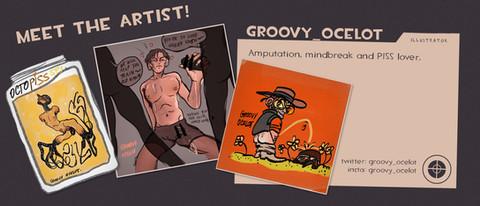 meet-the-groovy_ocelot.jpg