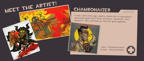 meet-the-Chambonaizer-.jpg