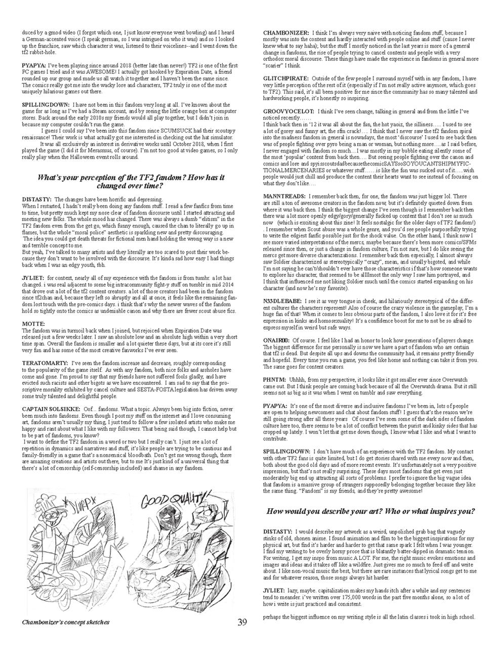 FINALtf2gorezine_Page_39.png