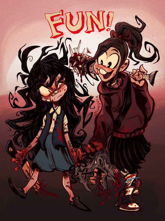 lucy-and-liv.png