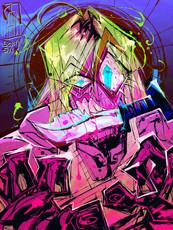 commission---louis-color.jpg