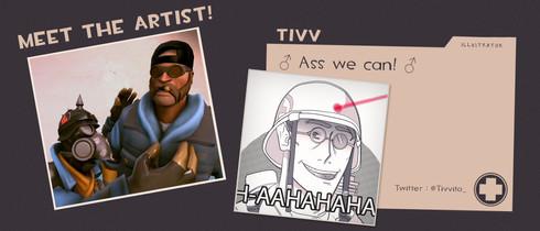 meet-the-tivvito-.jpg