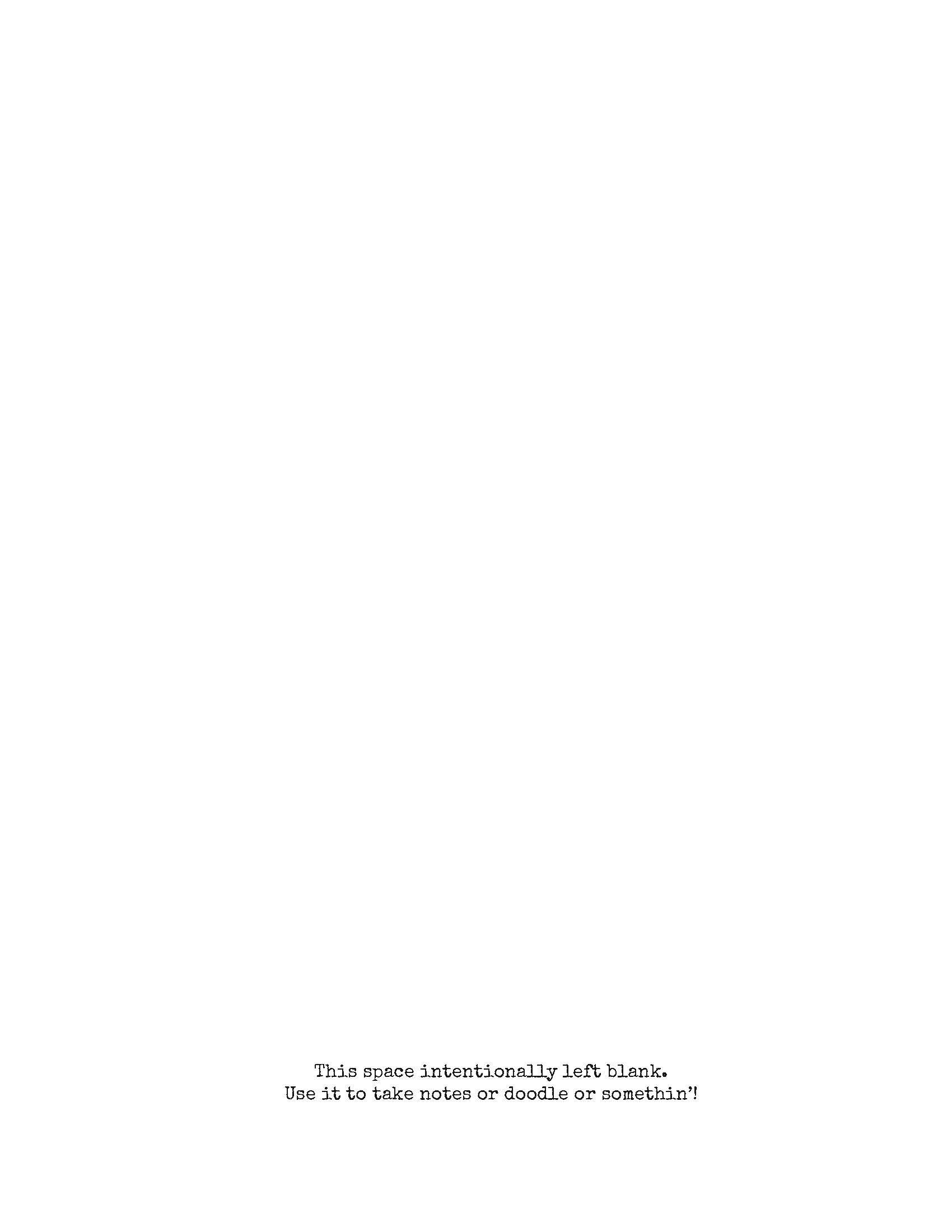 2017whorrorV2_Page_30