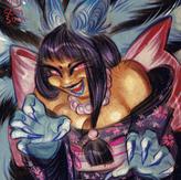 artfight-SpookyWriters-mirai.png