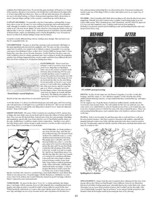 FINALtf2gorezine_Page_41.png