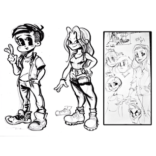Character_Designs-sm.png