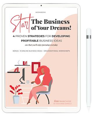 How To Create Profitable Business Ideas.