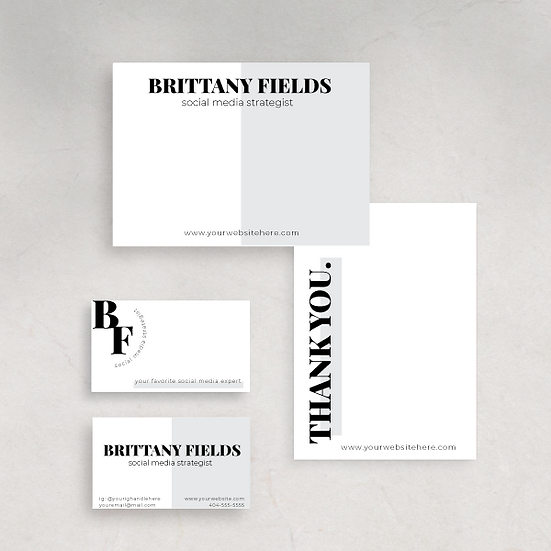 Classic-Brand-Stationery.png