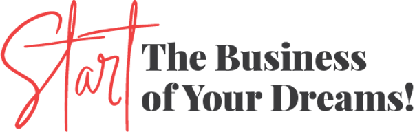 Start Your Business.png