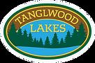 TW-header-logo.png