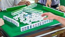 mahjong-head-pic.jpg