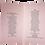 Thumbnail: Luxury Boxed Wedding Invitations