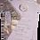 Thumbnail: Gold Foil Luxury Wedding Invitations