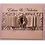 Thumbnail: Luxury Wedding Invitations Embossed Design in Ivory