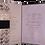 Thumbnail: The Great Gatsby Wedding Invitations