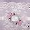 Thumbnail: Lace Wedding Invitations