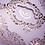 Thumbnail: Luxury Wedding Invitations London