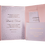 Thumbnail: Letterpress Wedding Invitations with Dots