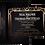 Thumbnail: Luxury Wedding Invitations Gatsby Style