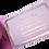 Thumbnail: Laduree Wedding Invitations with Gold Foil