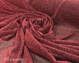 Colore 12 rosso