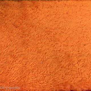 Arancio col 16