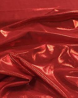 Colore 5 Rosso