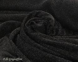 Colore 4 nero
