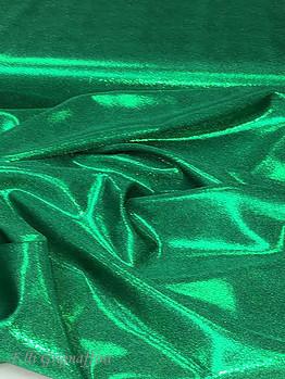 Colore 234 verde bandiera