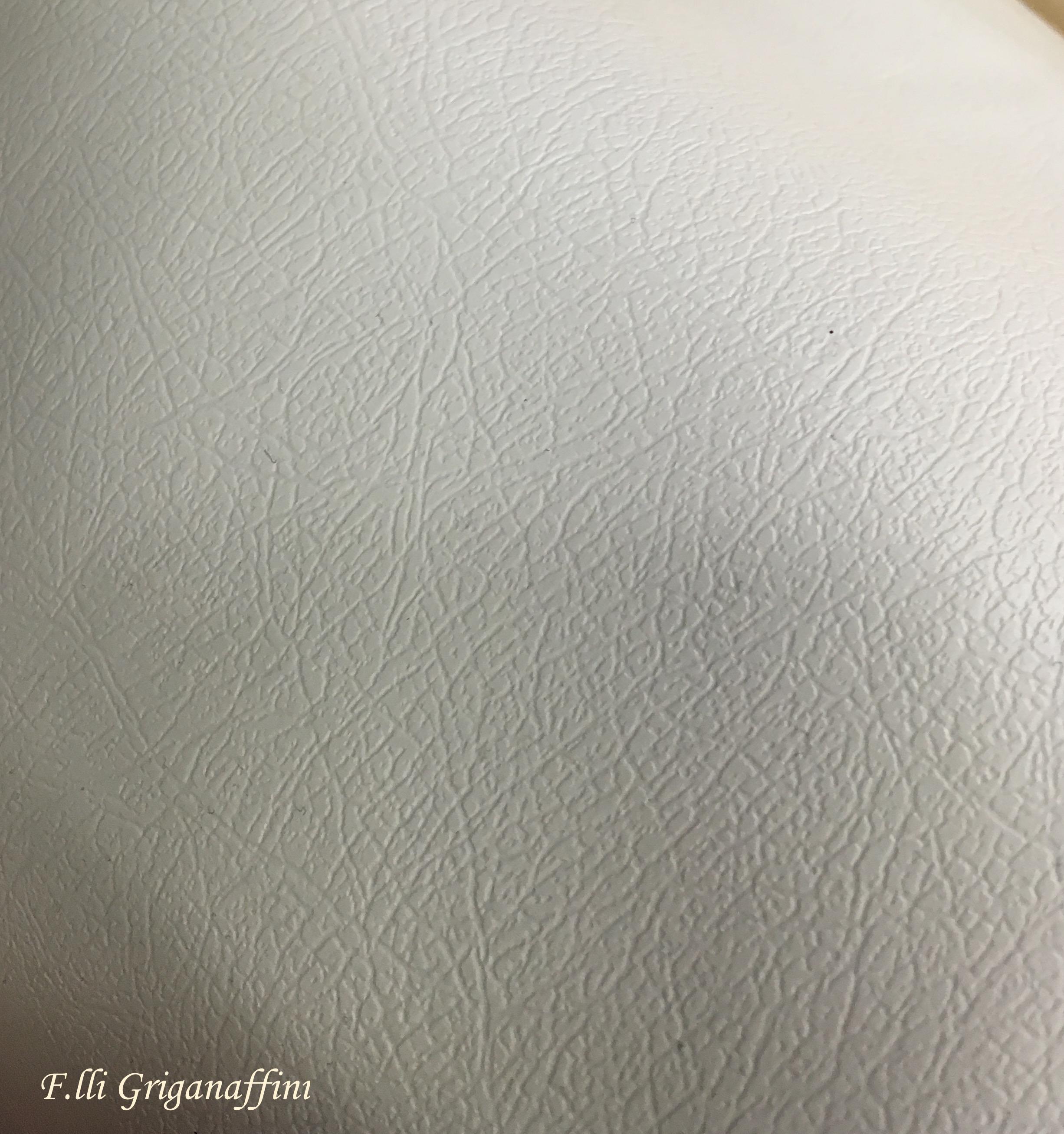 Eco pelle