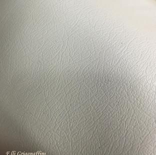 Ecopelle Bianco col 01
