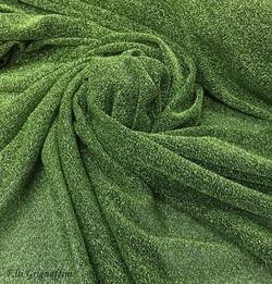 Colore 1 verde