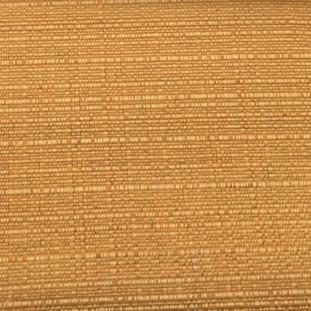 Tessuto effetto greggio Oro col 02