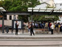 Βιώσιμη ανάπτυξη σε αστικό χώρο μέσω του πολιτισμού: μελέτη περίπτωσης Dourgouti Island Hotel