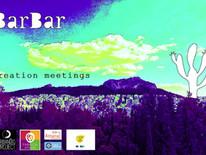 Στίχοι και τοίχοι: Διαδικτυακές συναντήσεις συν-δημιουργίας για τα Εξάρχεια