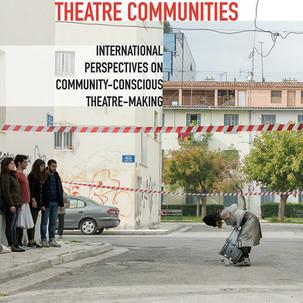 Redefining Theatre Communities