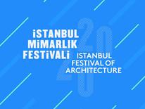 Το UrbanDig συμμετέχει στο Istanbul Festival of Architecture!