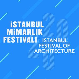UrbanDig participates in Istanbul Festival of Architecture 2020!