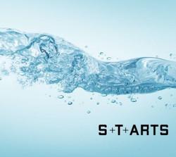 S.T.ARTS4WATER