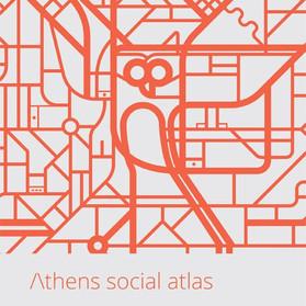Το Δουργούτι στον κοινωνικό άτλαντα της Αθήνας