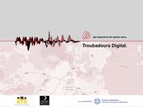 UNBOXING troubadours.gr