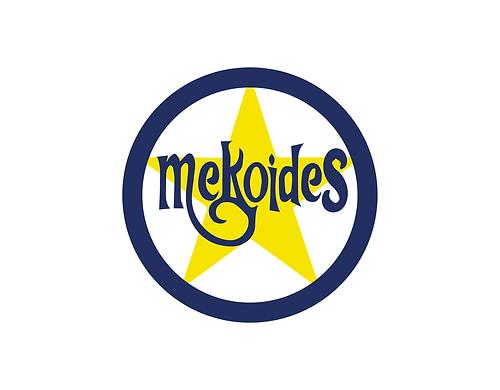 LOGO MEKOIDES AMARILLO-02.png