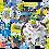 Thumbnail: PLAYMOBIL ESTACION DE MARTE 9487